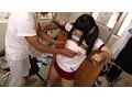 (dxyb00006)[DXYB-006] SUPER JUICY SHIJIMI 蜆 〜純真美少女拷問絵巻〜 青島かえで ダウンロード 11