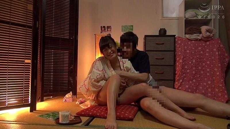 【素人セックス】浴衣の素人ギャルJK女子校生美少女のセックスプレイがエロい!!