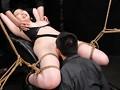 女暗殺者拷辱 Episode-1:美しき地下プロレスの女王は紅蓮の女闘神 峰ゆり香
