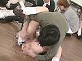 (dzev001)[DZEV-001] 投稿 女子校生集団レイプ ダウンロード 26