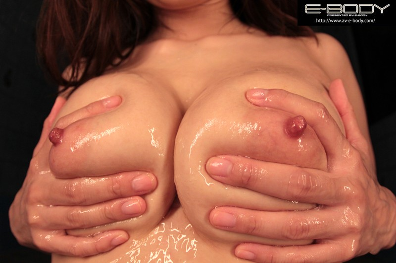 [高画質]SSS-BODY 「完全ノーカットセックス」 麻美ゆま