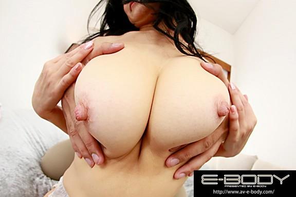 Uncensored EBOD-254 Mari Yonezaki