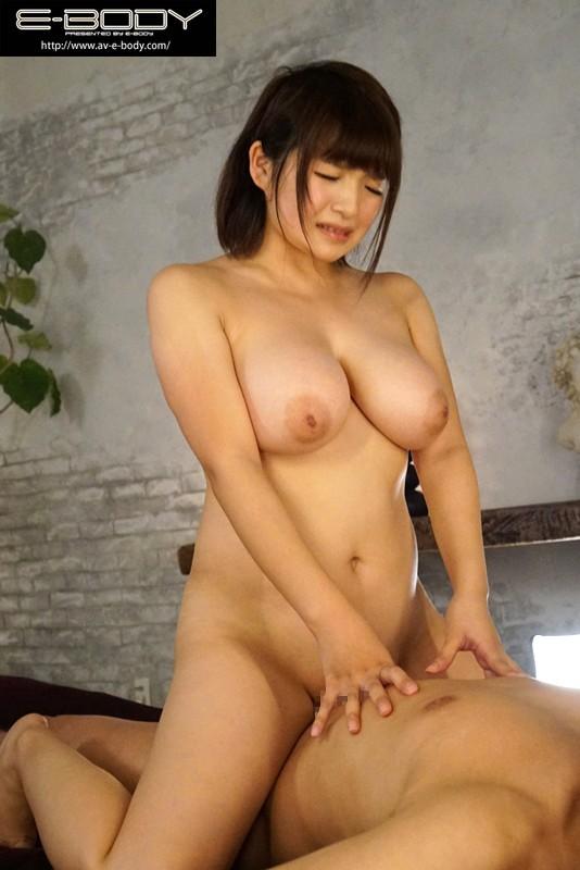 後藤里香 「中年男のねっとり性交で初絶頂!78回イカされた爆乳少女」 サンプル画像 2