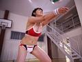 '日本一可愛いアタッカー'と当時話題だったあの少女!!長身美脚の現役ビーチバレー選手が奇跡のAVデビュー 小澤まな-エロ画像-9枚目