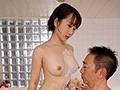 関東一の癒し接客!吉原の超高級店で2年連...のサンプル画像 8