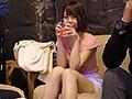 歌●伎町ガールズバー勤務 スレンダー美巨乳な泥酔キス魔まなつちゃん(20才)が飲んで酔って脱いで生ハメしまくった一部始終!へべれけエロ映像がコレだ!