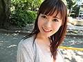 笑顔が素敵すぎる純白Gカップ美白美人ののか(22歳)さん 彼氏との婚約中にまさかのAV出演