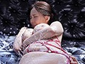 Mカップ×くびれ×巨尻マキシマムボディ吉根ゆりあE-BODYデビュー超乳ブルブル激ピストン3本番スペシャル