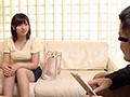 超絶キレイGカップ!性格最高!ウブウブ専門学生マリちゃん(20歳)のソープ初出勤に密着した風俗デビュー映像をそのまま独占AV発売!
