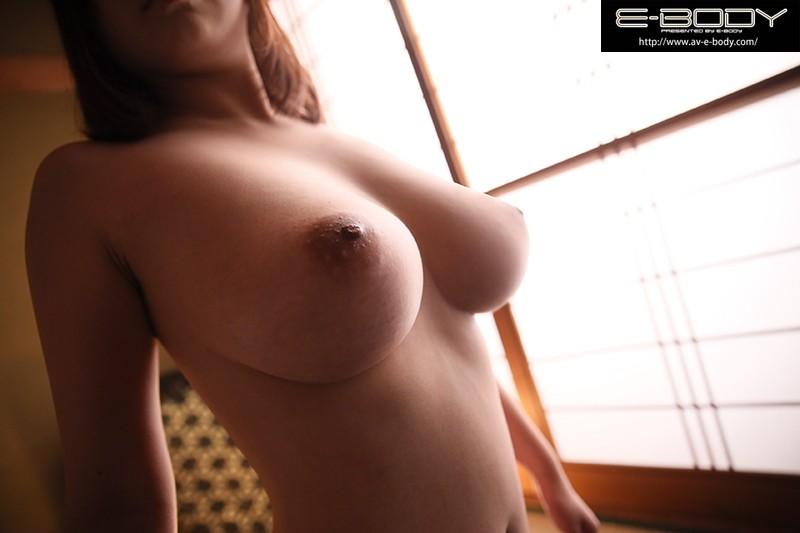 EBOD-744
