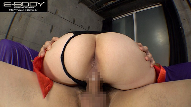EBOD-751 Studio GIRL'S CH - A 102cm Colossal Tits Cosplayer A Real-Life 19-Year Old College Girl Is Making Serious Money 3 Performances And You Can Fondle Her J-Cup Titties As Much As You Want! A Video Session With Orgy Privileges For All Members