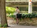 自粛明け(2020年6月撮影)の禁欲スケベ巨乳お姉さんと絶倫素人男性の性欲爆発∞生中出し 若宮はずき