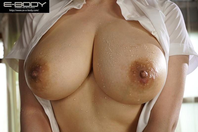 中出し解禁!!巨乳だいしゅきオヤジに神乳Iカップしゃぶられ続ける唾液と精液ねっとり濃厚汁まみれ性交 凪沙ゆきの2