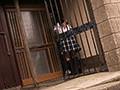 制服と巨乳の妄想で1日10回オナニーできる絶倫変態オヤジがJcup女子生徒を自宅に連れ込んで…