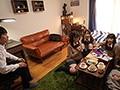 [EBOD-807] 週末、両親不在で… 僕の部屋は爆乳ビッチ達の溜まり場と化した。