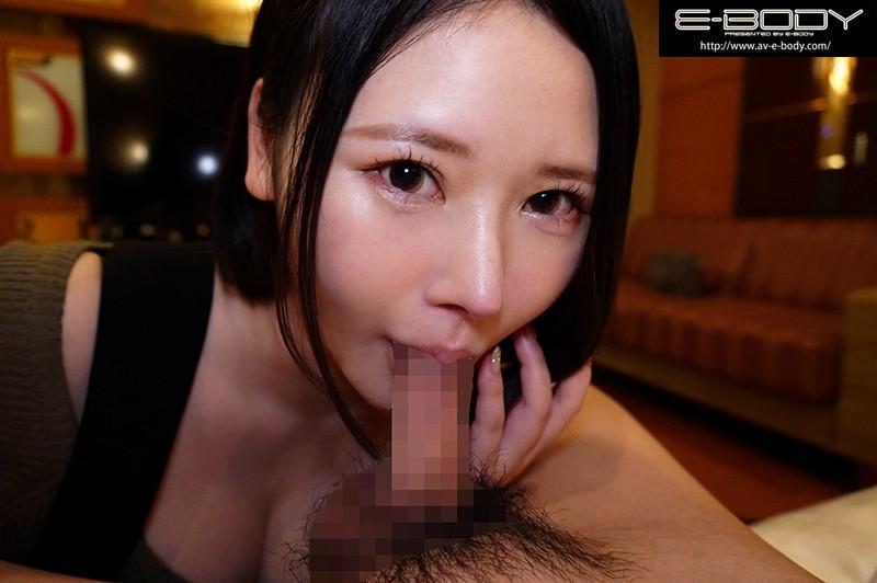 ,ebod00812,ごっくん,ハメ撮り,中出し,巨乳,淫乱・ハード系