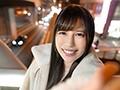 [EBOD-822] 【FANZA限定】元ア●ド●カ●ッ●にAVの洗礼! 本物アイドルがアイドル時代のファンの前で恥ずかし過ぎるお下品アクメ 夜空あみ 生写真3枚付き