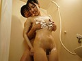 上京して人気AV女優になった幼馴染のプロSEXテクに無制限で中出しし続けた3日間の同棲生活 さつき芽衣 No.4