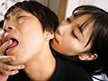 上京して人気AV女優になった幼馴染のプロSEXテクに無制限で中出しし続けた3日間の同棲生活 さつき芽衣 No.5