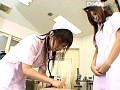 ドリームクリニック VOL.7 〜おせっかいナース達の変態淫乱痴女病院〜1
