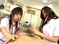 ドリームクリニック VOL.7 〜おせっかいナース達の変態淫乱痴女病院〜2
