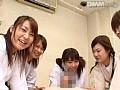 女だらけの世界 VOL.8 強い女集団格闘編sample1