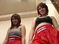 女だらけの世界 VOL.8 強い女集団格闘編sample19