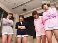 女だらけの世界 VOL.8 強い女集団格闘編sample30