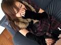 (edgd143)[EDGD-143] 何も知らない素人娘のパンツの匂いを嗅ぎながらオナニーを見せつけ、そのパンツでしごいてもらってドピュッ!! ダウンロード 9