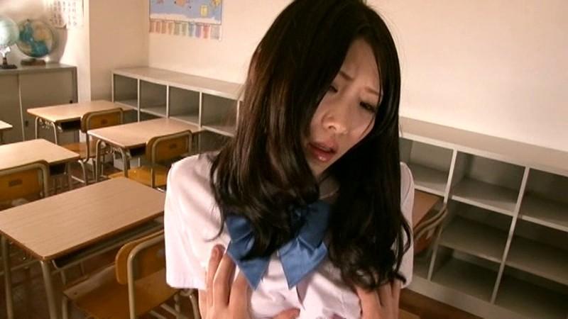 女子校生のおっぱいを思う存分堪能してヌキたい! 画像10
