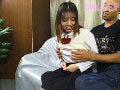 黒人大好き素人6人 女子校生編sample34