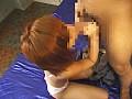 アナタとカレシのセックス カメラの前で見せてイッちゃって下...sample26