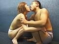 アナタとカレシのセックス カメラの前で見せてイッちゃって下...sample31