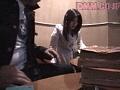素人ハメ撮りデート [本日のカップル]サキちゃん・タクくんsample2