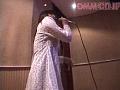 素人ハメ撮りデート [本日のカップル]サキちゃん・タクくんsample3