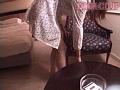 素人ハメ撮りデート [本日のカップル]サキちゃん・タクくんsample8