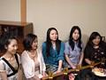 (emad00123)[EMAD-123] 熟女とヤれる合コン!チ○ポ欲しさに集まる男女の集い!4時間 ダウンロード 10