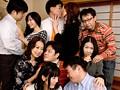 (emad00123)[EMAD-123] 熟女とヤれる合コン!チ○ポ欲しさに集まる男女の集い!4時間 ダウンロード 3