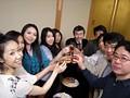 (emad00123)[EMAD-123] 熟女とヤれる合コン!チ○ポ欲しさに集まる男女の集い!4時間 ダウンロード 4