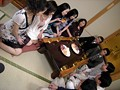 (emad00123)[EMAD-123] 熟女とヤれる合コン!チ○ポ欲しさに集まる男女の集い!4時間 ダウンロード 7