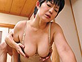 (emaf00394)[EMAF-394] デカ乳首デカ乳輪熟女 8時間 ダウンロード 5