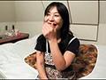 (emaf00426)[EMAF-426] 熟女ナンパ 2 ダウンロード 3