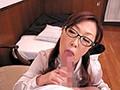 (emaf00464)[EMAF-464] 高齢熟女で抜け! 8時間 ダウンロード 10