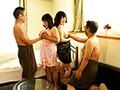 実録・熟年32人の夫婦交換3 8時間2枚組