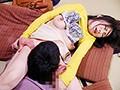 息子に犯●れて中出しされた母親 8時間2枚組