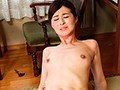 [EMAF-585] これがニッポンのおもてなし 女将仲居全裸 8時間2枚組