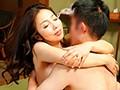 [EMAF-587] 美熟女AV女優が地方旅館で一般男性客に「性行為強要」8時間2枚組