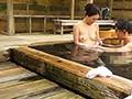[EMAF-591] 混浴で一人になった熟女を狙え!3 8時間2枚組