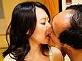 [EMAF-597] 実録中高年夫婦の性生活2 8時間2枚組