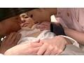 (emaz00212)[EMAZ-212] 産婦人科オマ○コ診察2 悪徳医師に犯されたセレブ美熟女子宮直撃触診フィスト快楽潮吹き絶頂生中出しファック! ダウンロード 2